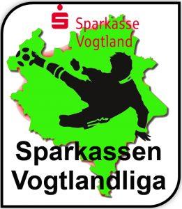 Sparkassenvogtlandliga – kann Treuen Platz 1 wieder erobern – Spitzenspiel in Irfersgrün
