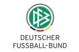U 20 Länderspiele in Chemnitz und Zwickau