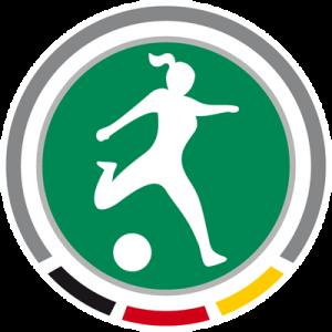 2. Spielrunde für Kreisauswahlmannschaften Jahrgang 2004-2006 weiblich in Plauen