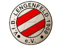 Wichtiger Hinweis zur Beratung mit den Vereinen am 21.04.2017 in Lengenfeld