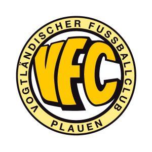 VFC Plauen: Am Sonntag geht's wieder los!