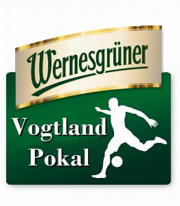 Achtelfinale Wernesgrüner Vogtlandpokal: Öffentliche Auslosung am Montag