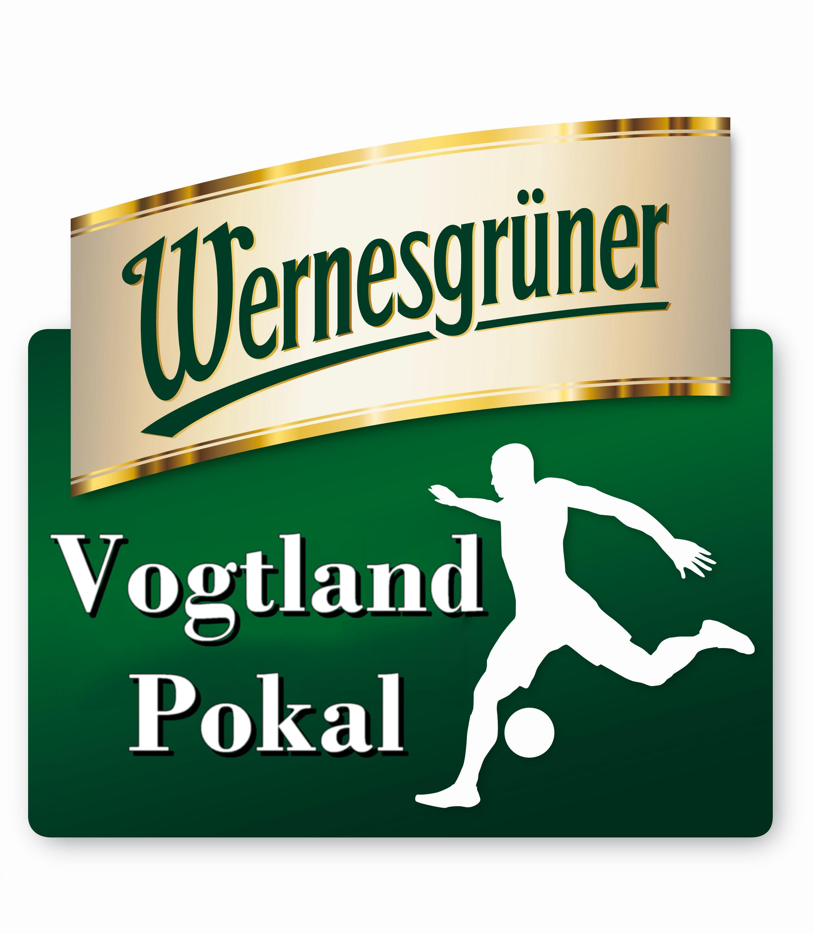 Öffentliche Auslosung im Wernesgrüner Vogtlandpokal am 03.07.2017 in Plauen