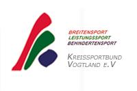 Infoveranstaltung des Kreissportbundes Vogtland e.V.
