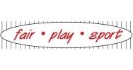 Zwischenrunden der F-Junioren um den fair play Sport Cup komplett!