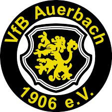 Auerbacher Junioren planen großen Coup – Wir drücken die Daumen!