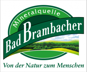 Bad Brambacher unterstützt den VFV bei den Hallenturnieren in der Saison 2017/2018