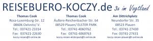 Endrunde der E-Junioren – 6 Teams kicken um den Reisebüro Koczy Cup!