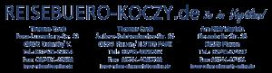 Zwischenrunden bei der HKM der E-Junioren um den Reisebüro Koczy Cup stehen an!