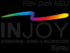 Frauen starten beim INJOY Syrau Cup – Vorrundengruppen werden ausgespielt!