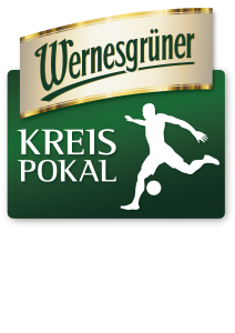 Halbfinale bei den Ü 35 Senioren – Endspielteilnehmer für Pokalwochenende in Weischlitz gesucht!