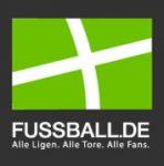 Spieler gesucht? Die DFB-Vereinsbörsen helfen