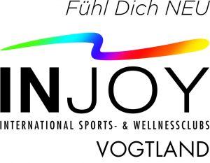 Endrunde INJOY Vogtland Cup der Frauen komplett