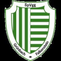 7. Pokalwochenende des Vogtländischen Fußball-Verband e.V an die SpVgg Grünbach Falkenstein vergeben