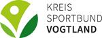 Newsletter Kreissportbund Vogtland
