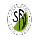 7. Weiterbildungsseminar Sportstätten des Sächsischen Fußball-Verbandes