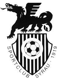 SC Syrau 1919 wird Ausrichter für das Pokalwochenende vom 08.06. – 10.06.2019