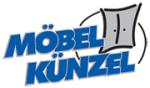 D-Junioren Endrunde um die Hallenkreismeisterschaft beim Möbel Künzel/Dillner´s Pokalecke Cup
