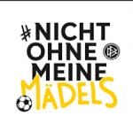 Frauen: 1. FC Rodewisch am Sonntag bei Landesmeisterschaften in Dresden gefordert