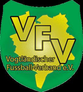 Nachwuchs: Alle Spielpläne in den nachwuchsspielklassen sind ab sofort unter fussball.de einsehbar