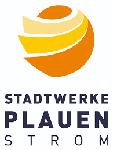 Stadtwerke Plauen unterstützen Vereine in Plauen