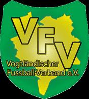 Vfv Online