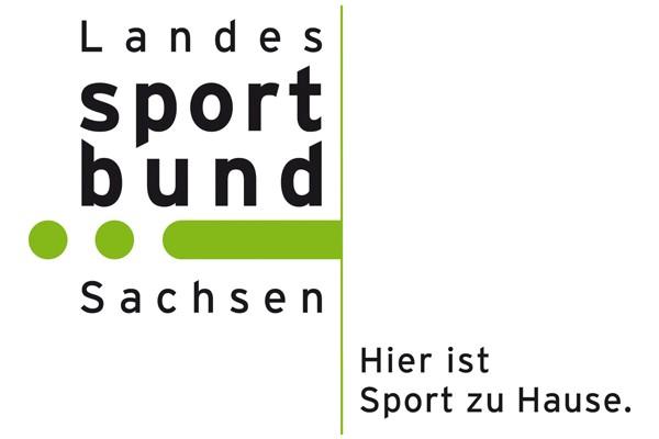 Corona-Soforthilfe für Sportvereine in Sachsen