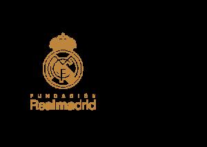 VFC Plauen: Kleine Fußballer sind den Galaktischen aus Madrid auf den Fersen