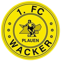 Fußball – Wacker lädt zum Fußballcamp