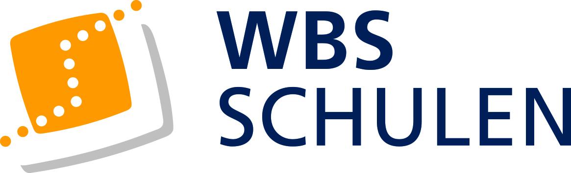 WBS Schulen unterstützen VFV – 13.04.2019 Tag der offenen Tür