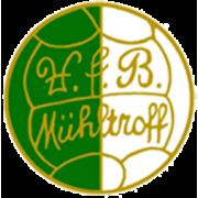 Landesklasse West: Mühltroff muss in Oberlungwitz ran