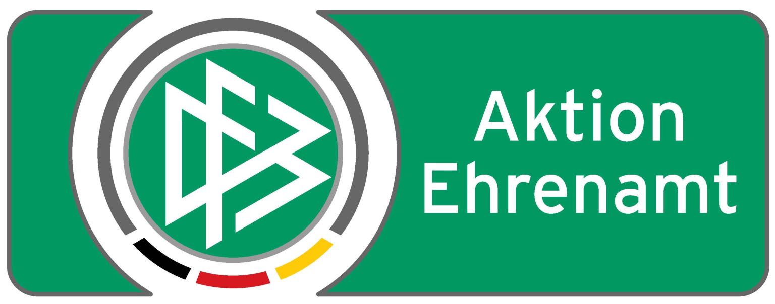 Read more about the article Ehrenamtsförderpreise 2021 – Bewerbungen starten ab heute!