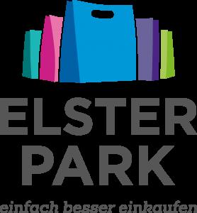 Read more about the article Vorrunde um die Hallenkreismeisterschaft der Herren beim Elster Park Cup