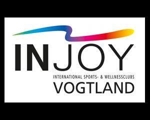 Einige Überraschungen bei den Vorrunden der Frauen um den INJOY Vogtland Cup