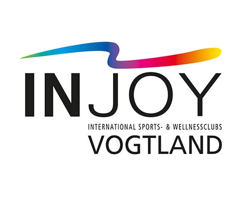 INJOY Cup Frauen – Vorrunden eingeteilt!