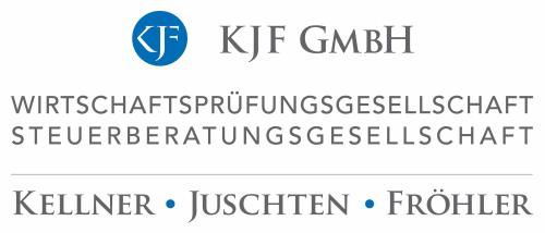 Endrunde um den KJF GmbH Cup steht – erster Titel der neuen Saison wird vergeben!