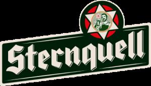 Auslosung Sternquell Vogtlandpokal- Achtelfinale