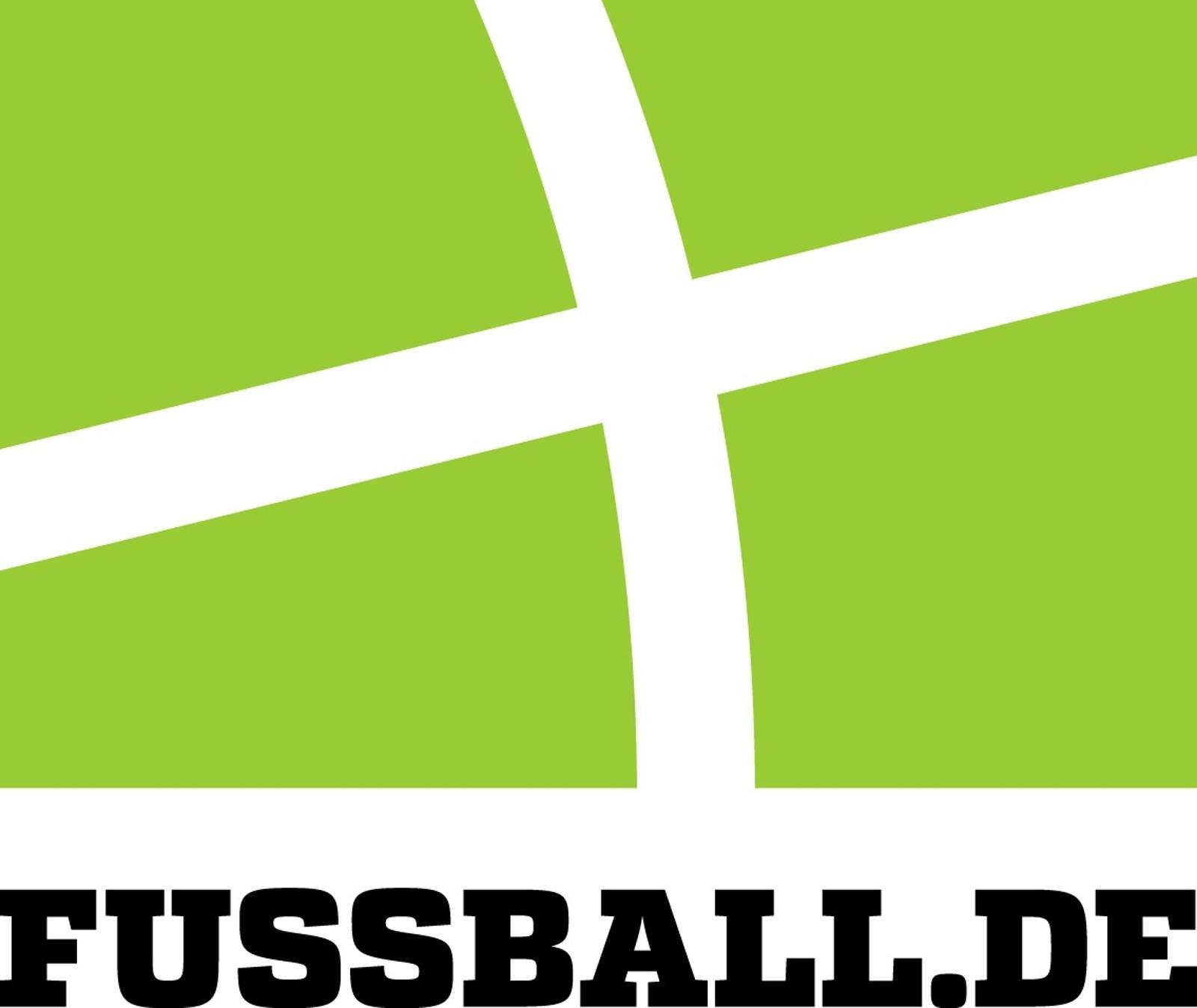 Virtueller Außerordentlicher Bundestag des DFB am 25.05.2020