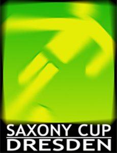 Kreisauswahl Mädchen spielt beim Saxony Cup in zwei Altersklassen