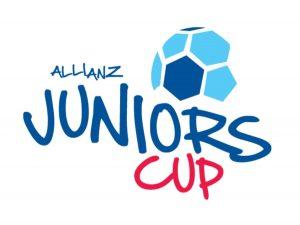 Allianz Junior Cup´s gehen über die Bühne