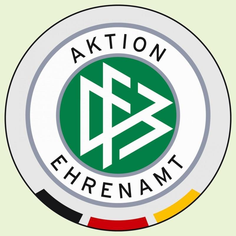 DFB-Ehrenamtspreise: Halbzeit für Bewerbungen