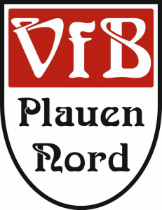 VfB Plauen Nord: Ehrenplakette des DFB überreicht