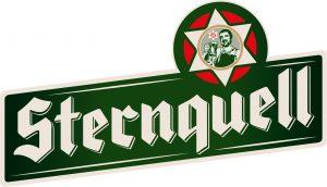 """Partner Sternquell Brauerei: """"Sternquell hilft… den heimlichen Heimat-Helden!"""""""