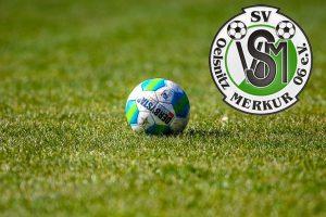 Merkur Oelsnitz startet mit Derby-Highlights in die Saison