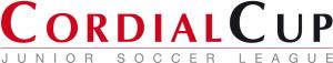 Cordial Cup 2021 soll wieder stattfinden – Qualiturnier auch wieder in Auerbach!