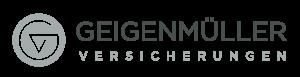 Vorrunde bei den Ü 35 Senioren um den Geigenmüller Versicherungen/Malermeister Sven Gemeiner Cup beginnen!