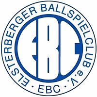 Elsterberger BC: Einladung zum Hallenfußballturnier der D und C Jugend