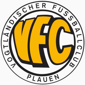 Read more about the article Kader des VFC nimmt Gestalt an