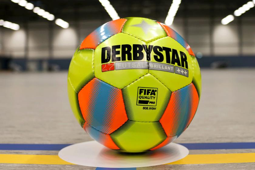 Mühltroff, Pfaffengrün und Rodewisch nehmen an Landesmeisterschaften im Futsal teil