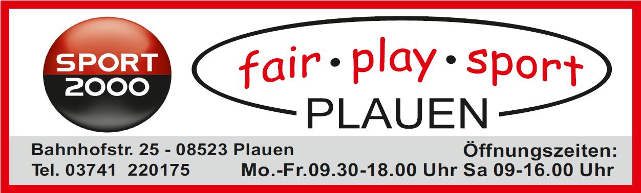 """SpG Irfersgrün / Hirschfeld gewinnt """"fair play sport / medimax Cup"""" der F-Junioren und beeindruckt die vermeintlichen Favoriten"""